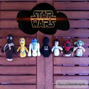Receta Cupcakes Star Wars (2)