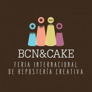 Receta BCN & CAKE 2013