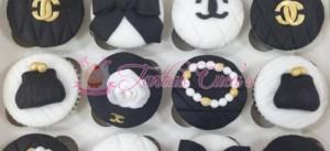 Receta Cup cakes Personalizados Fondant…!!!